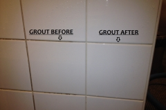Fitness-First_Vic-Gardens_Picture-of-Tile-and-Grout-Wall-Cleaning